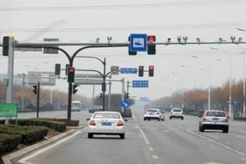 事故率最高的7个开车坏习惯,你中了几个?
