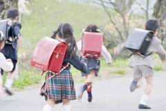 貴州省教育廳:重點關注貧困農村邊遠地區學校防控工作