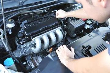 发动机到底该怎么养护,不想送去大修就看看这几点!