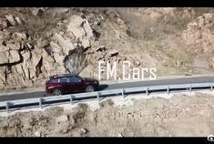 准百万豪车雷克萨斯LS350能带来什么样的奢华享受?