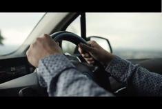 走到任何地方——南非车主 Shaun Maidment 和他跑了 20 万公里的宝马