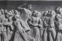 永远的青春记忆 不朽的历史丰碑丨写在五四运动一百周年之际