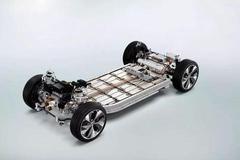 汽车自燃原因何在,纯电动车是不是比燃油车更容易自燃?