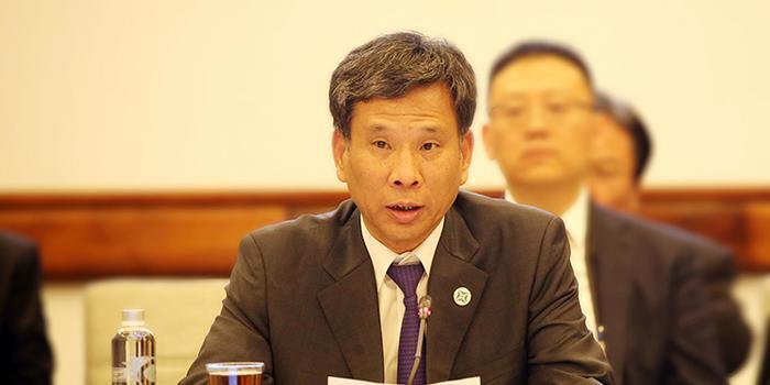 新2网址_财政部部长:中国将在更多领域扩大外资市场准入