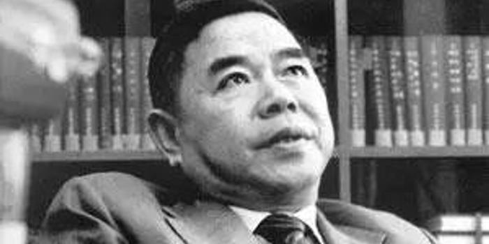 双色球奖金分配_台湾学者的旧文又火了:中国的前途不在台湾在大陆