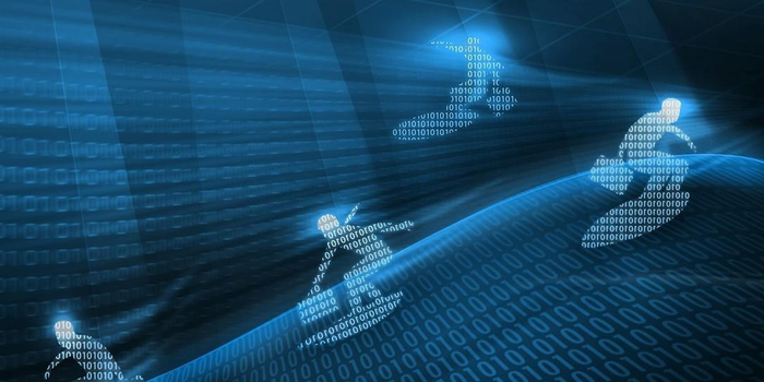 那些横空出世又快速陨落的互联网巨头 如今怎么样了?