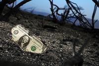 遭质疑市值蒸发34亿 亨通光电变更会计政策增厚业绩?