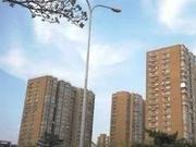 楼市小阳春蔓延?一线城市房价涨幅扩大