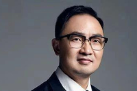 百度搜索公司总裁向海龙辞职 公司壮士断腕应对严峻局面