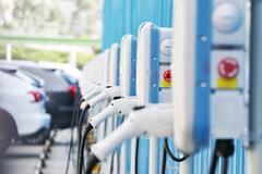 @每日经济新闻 电动车自燃频发,是不是电池惹得祸?