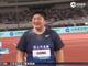 视频-中国田径多点开花 以赛代练寻找不足