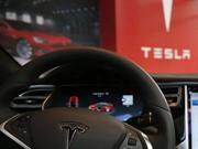 特斯拉自动驾驶又致人死亡 Model 3超速行驶撞上卡车