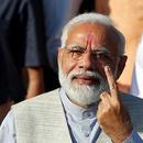 印度2019大選落幕 莫迪靠個人魅力贏來第二任期?