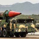 印度大選剛揭曉 巴基斯坦就發射可帶核彈頭的導彈