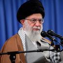 伊朗最高領袖:你們年輕人能看見美國文明的滅亡