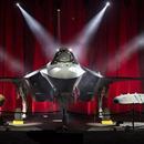 魚和熊掌兼得?土總統稱F-35和S-400都會裝備土軍
