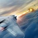 促進軍事技術革命 專家稱激光武器或終結槍炮時代