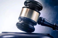 深大通暴力抗法董事长引咎辞职 周一股价能稳住吗?