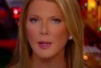 跟CGTN女主播约辩的美国女主播,什么来头?