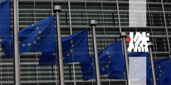 扎克伯格的示好,欧盟监管官员没有接