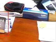 任正非办公桌上摆着这本书