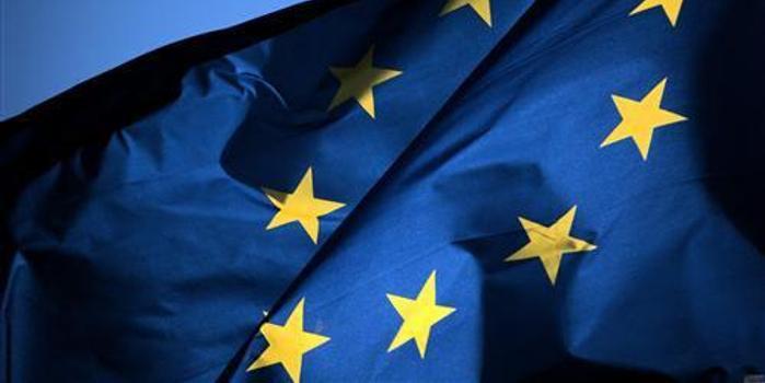 默克尔和马克龙在欧盟最高岗位人选问题上已经有分歧
