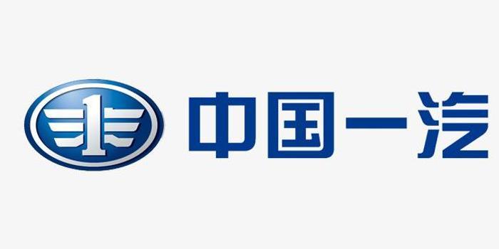 一汽解放与华为跨界合作:发展5G使能车联网等领域