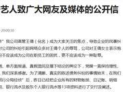 """维权奔驰女车主反被维权:法律和规则该""""一体适用"""""""