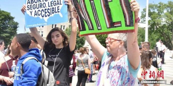 盈禾国际_美国9个州通过反堕胎法案 迪士尼称或撤影视投资