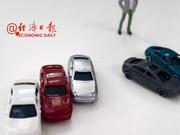 广深宣布增加汽车摇号指标 车牌摇号中签率大增