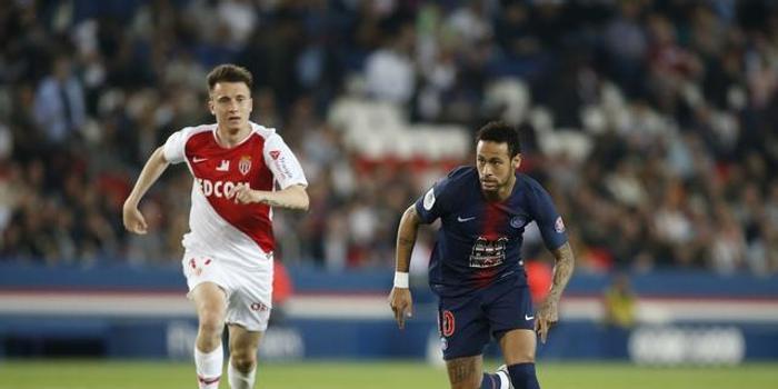 法媒爆料:梅西不愿格子加盟 希望球队带回内马尔