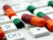分分快三app下载投注,财政部穿透式监管查账 揭开药企销售费畸高的遮羞布