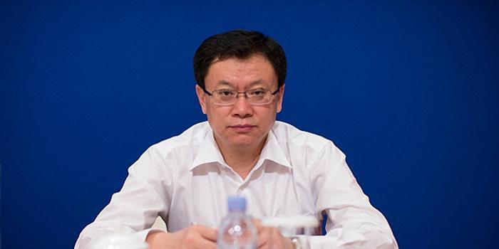 追随王健林17年:万达高级副总裁曲德君离开 加盟新城