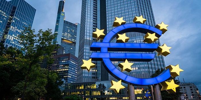 是否开启新一轮货币刺激政策?欧洲央行内部纷争不断