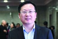 张云勇谈5G:大规模商用还需两年 运营商资金压力大