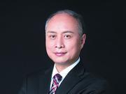 联想副总裁:联想或首批实现5G产品在国内商用化