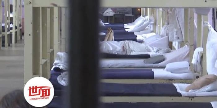 美国阿拉巴马州通过法案:性侵者假释前需化学阉割