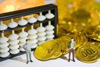 万达体育赴美IPO背后:融资还债 地产转型