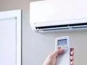 在空调行业 老大和老二都是用来被格力怼的