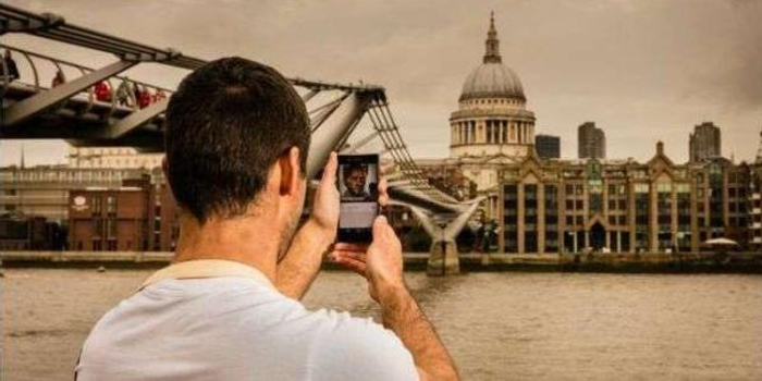继EE和沃达丰后 英国和记电讯宣布8月启动商业5G服务