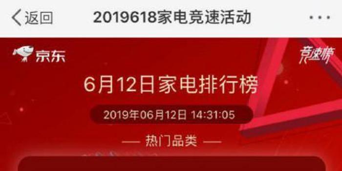 皇冠走地_京东空调销量榜发布 奥克斯居榜首美的格力分列二三