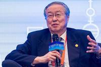 周小川:G20大阪峰会需要给全球金融市场稳定的信号