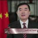 就任4年后 李琛即将离任中国驻卡塔尔大使
