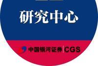银河证券:科创板受理企业123家 受理申报基金117只