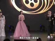 视频:岳云鹏幽默风趣 和主持人华少比体重