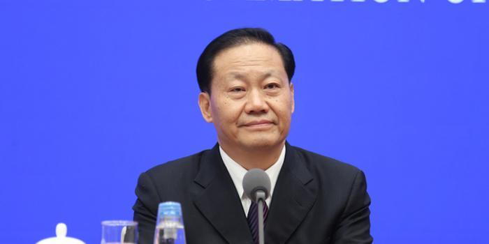 四川省委书记彭清华:川藏铁路很快就要开工建设