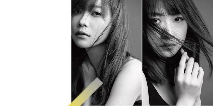 ORICON公布上半年音樂作品銷量排名 AKB48連霸