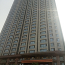 """""""趙晉案""""問題樓盤後續:濟南已掃尾 天津推進慢"""