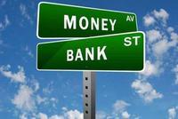 九卦  14亿逾期引发钱端和招行之争,银行如何防范信用风险?