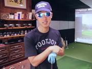 视频-高烧工房:纳米玻璃涂层的UST SMASH杆身评测